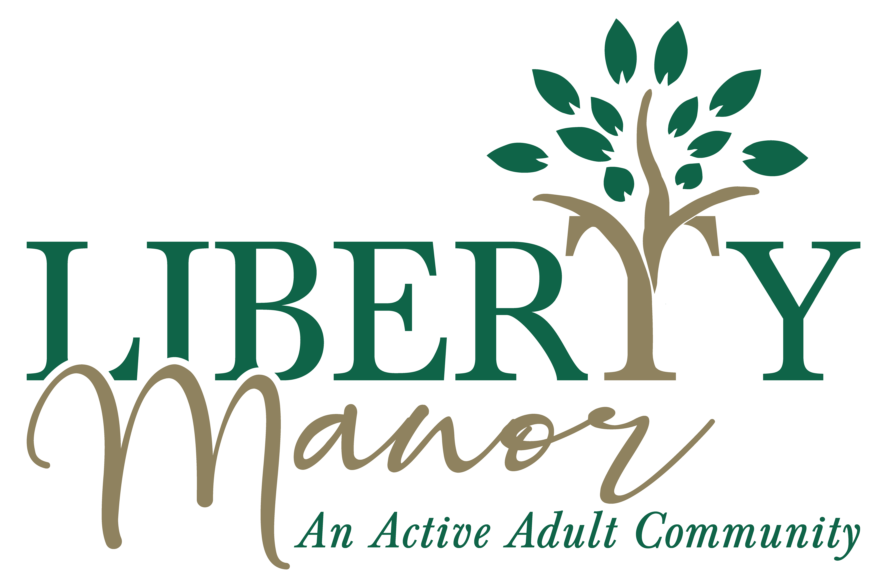 Liberty Manor