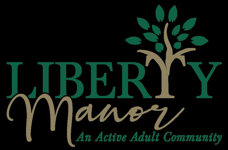 Liberty Manor